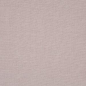 taupe hot madison CH1249/696-0