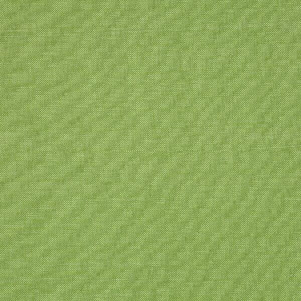 lys grøn hot madison CH1249/712-0