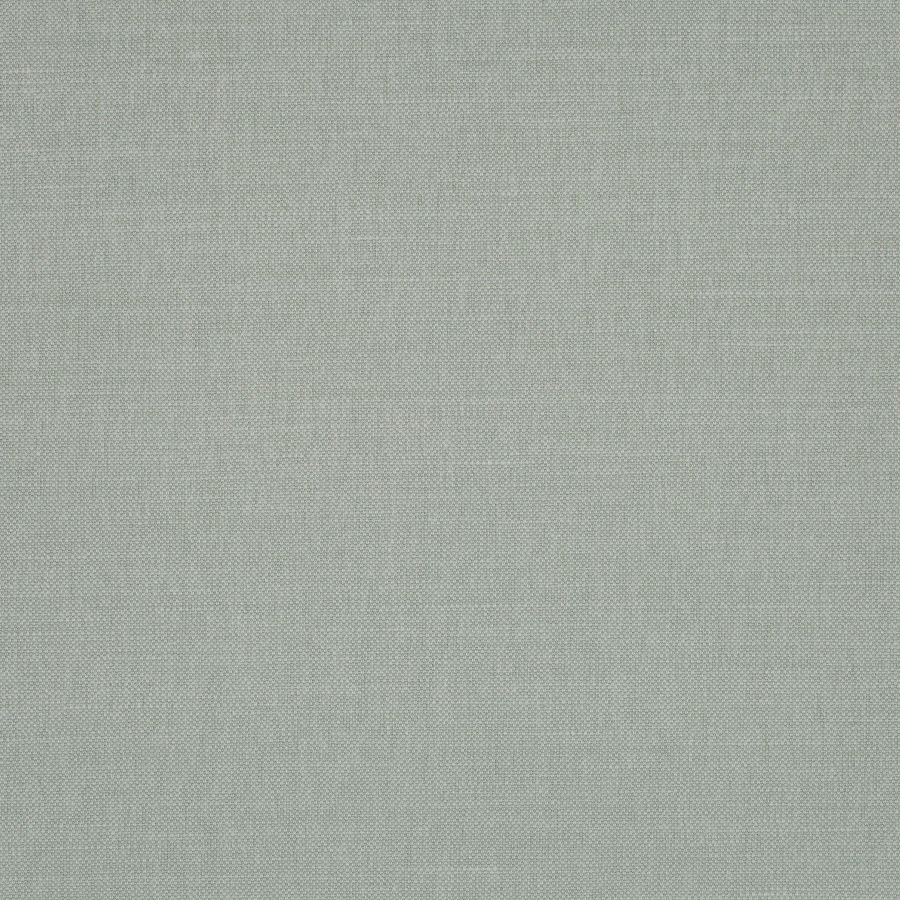 lys støv-grøn hot madison CH1249/717-0