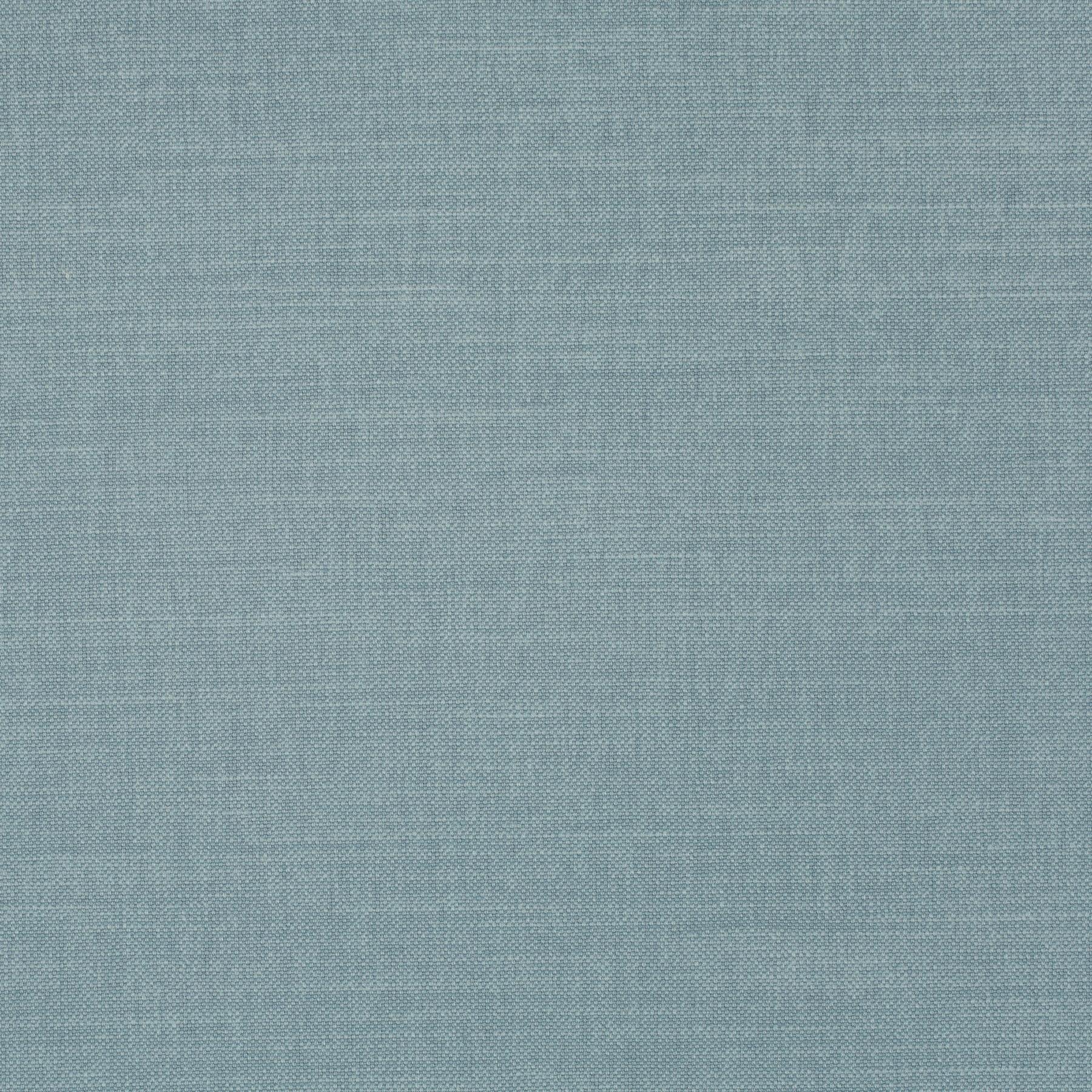 støvblå hot madison CH1249/718-0