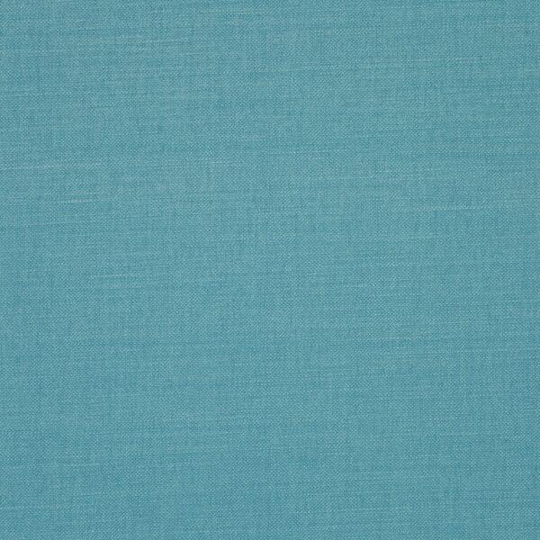 lys blå-grøn hot madison CH1249/719-0