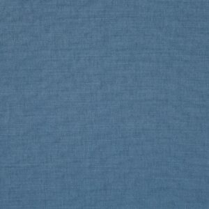 denim-blå hot madison CH1249/720 -0