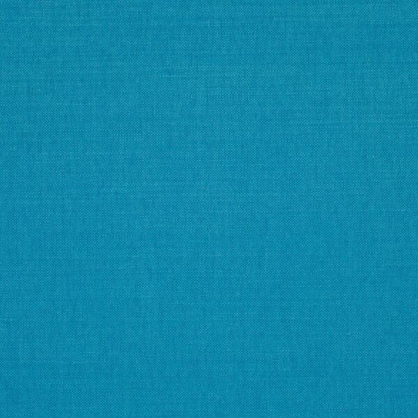 krystal-blå hot madison-0