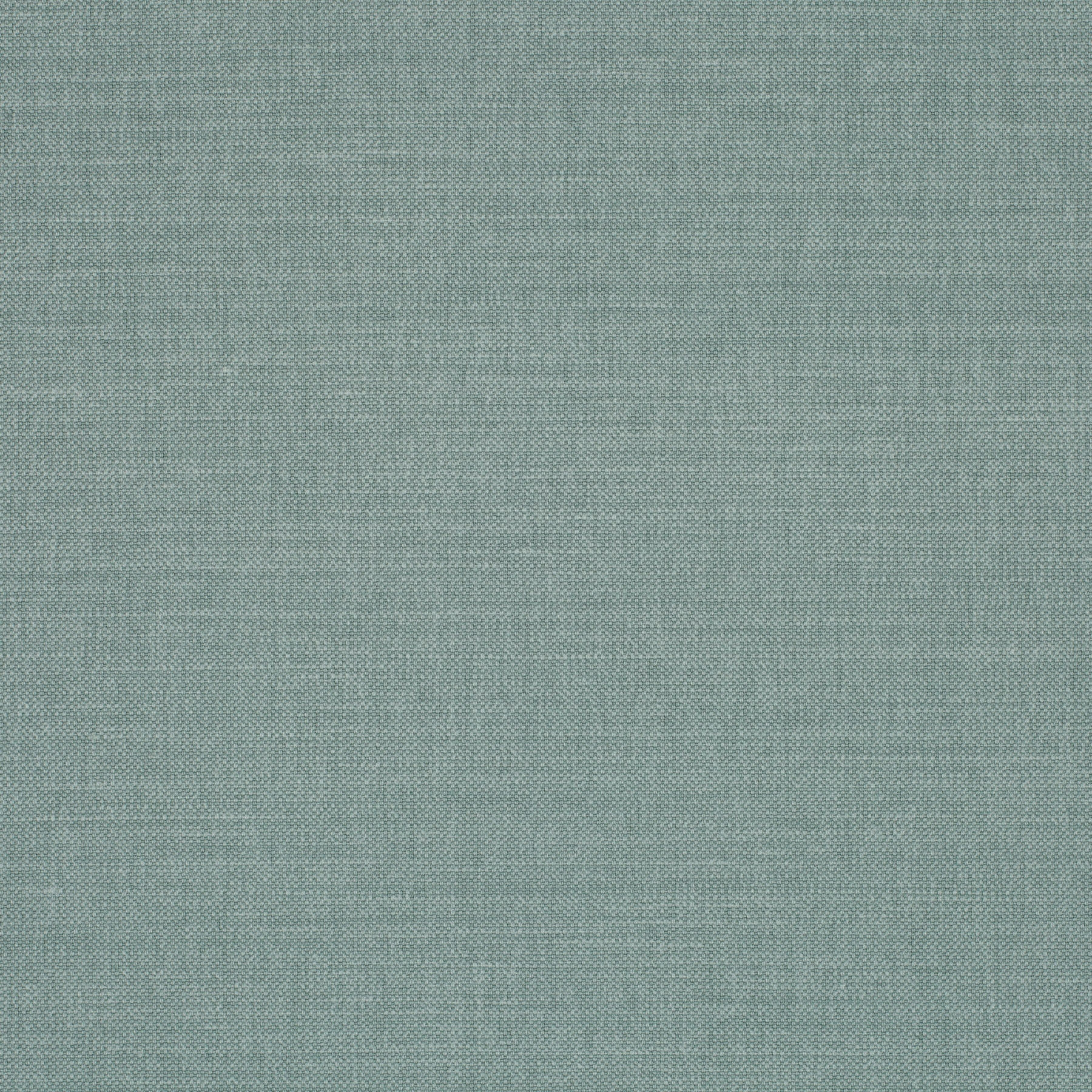 mørk støv-grøn hot madison CH1249/722-0