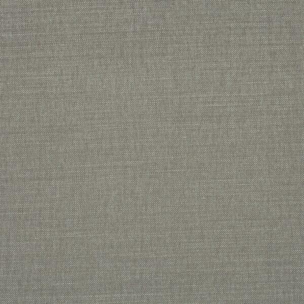 kølig grå hot madison CH1249/723-0