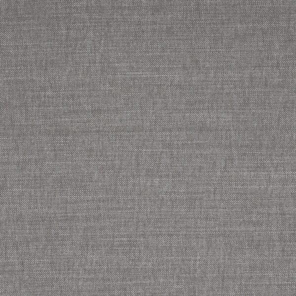varm grå hot madison CH1249/724-0
