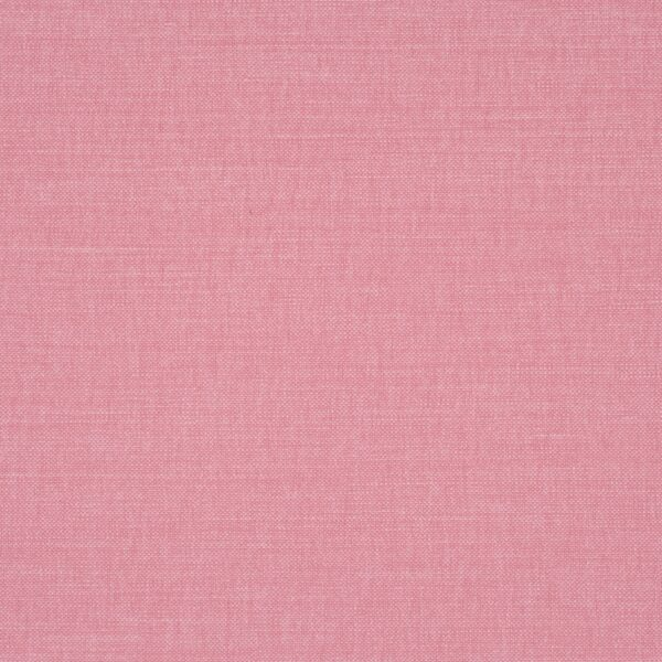 lys pink hot madison CH1249/894-0