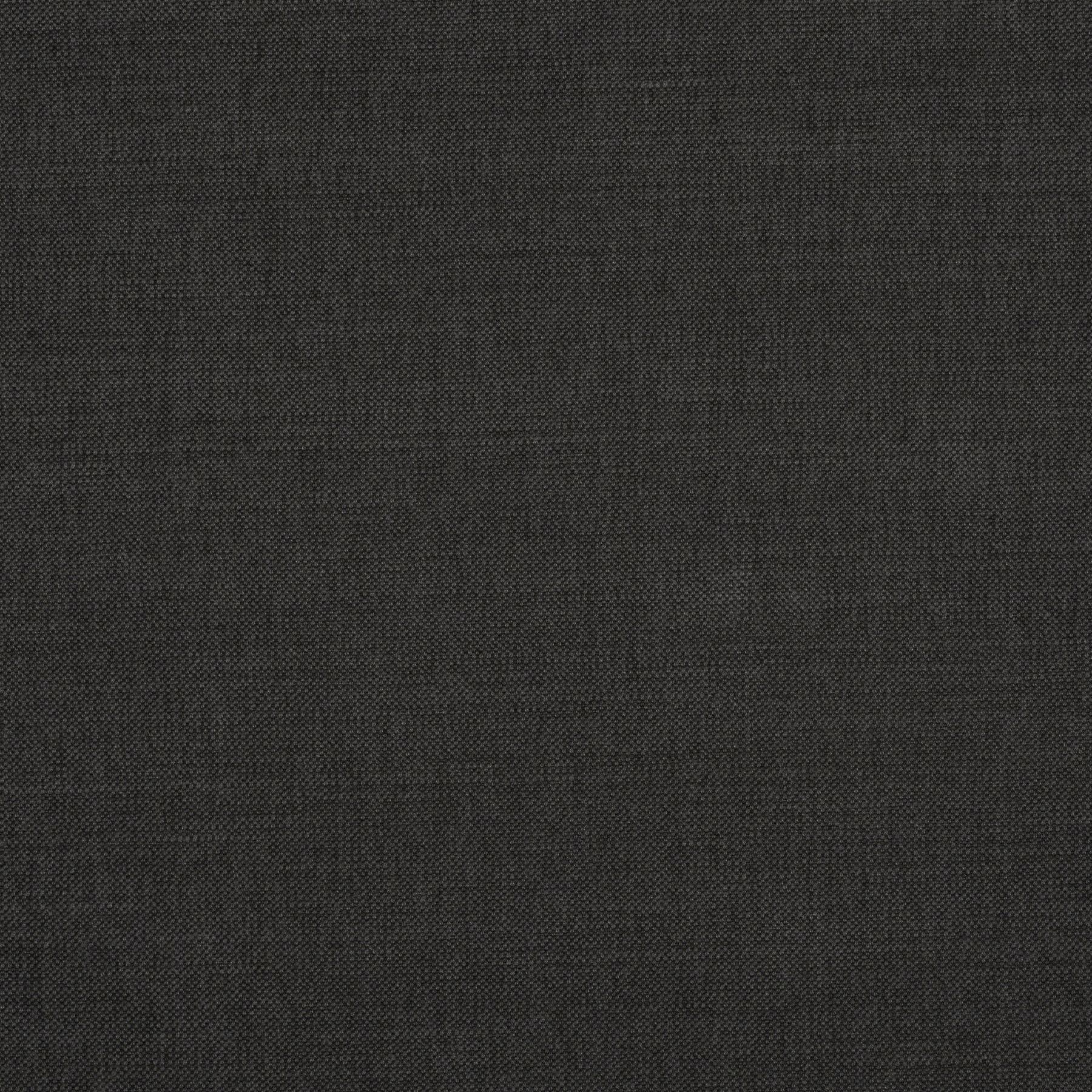 mørk grå hot madison CH1249/934-0