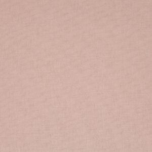varm beige hot madison CH1249/990-0