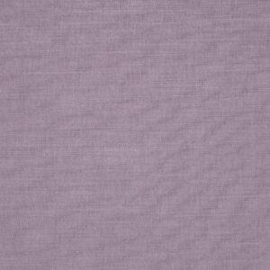 grå-lilla hot madison CH1249/991-0