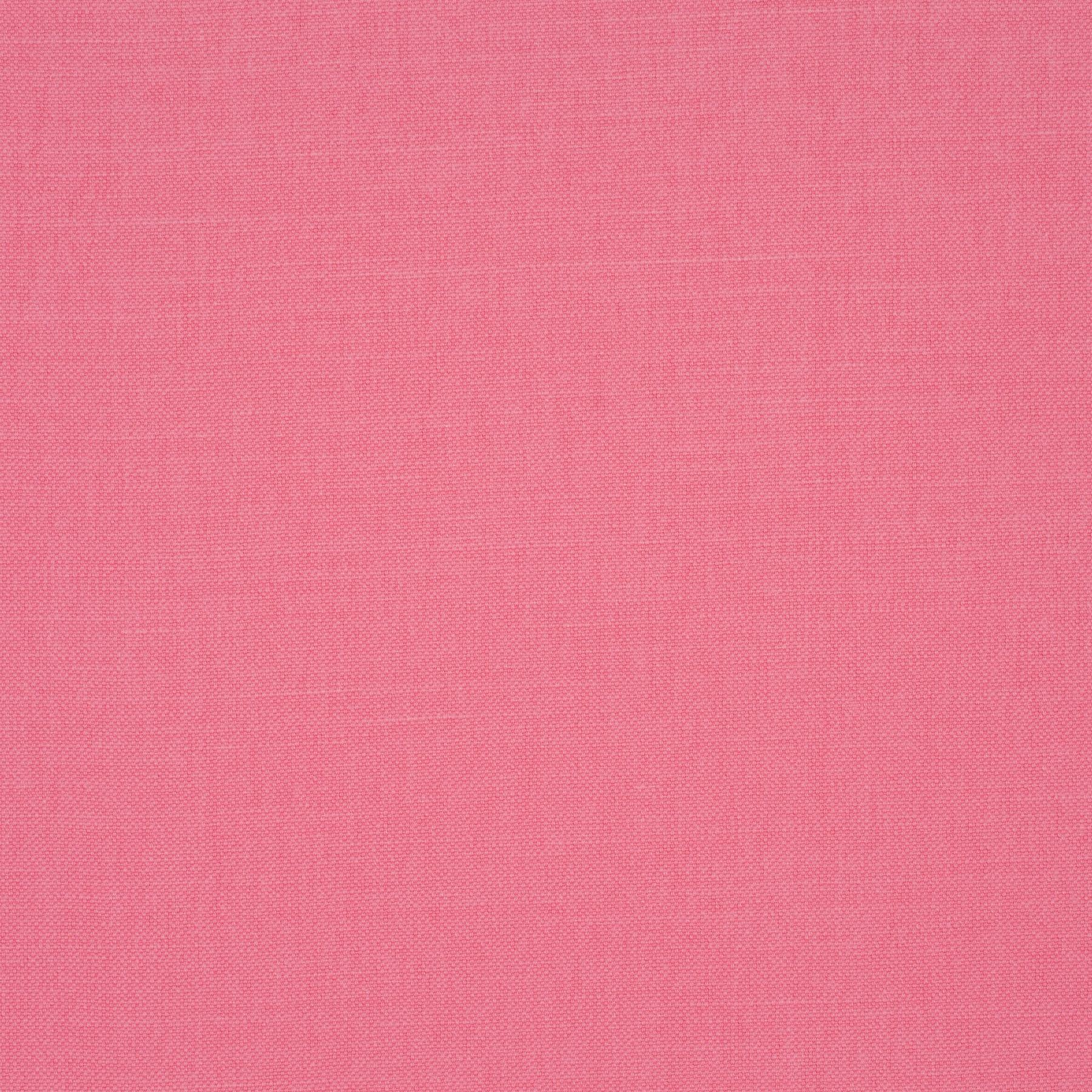 pink hot madison-0