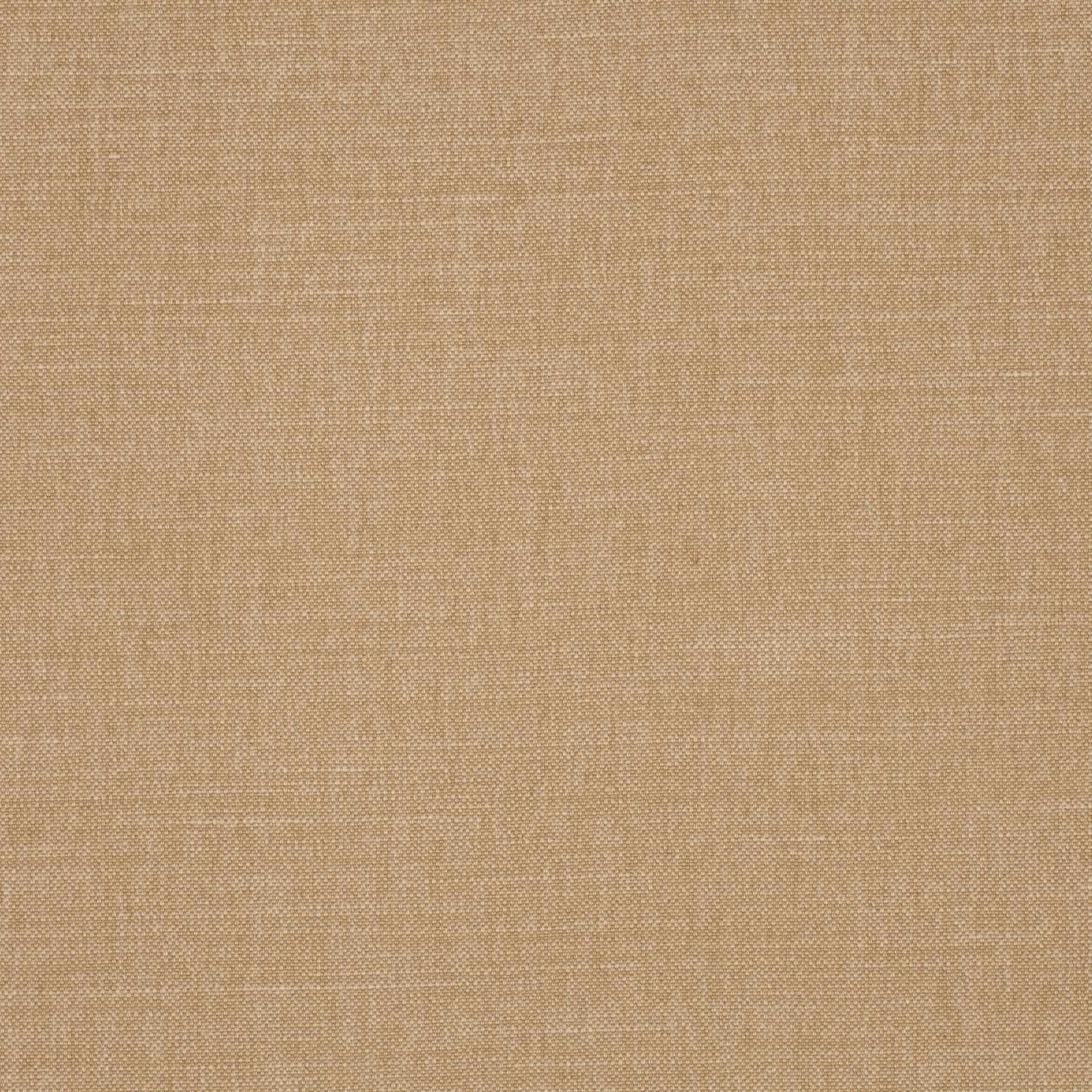 beige brun hot madison-0