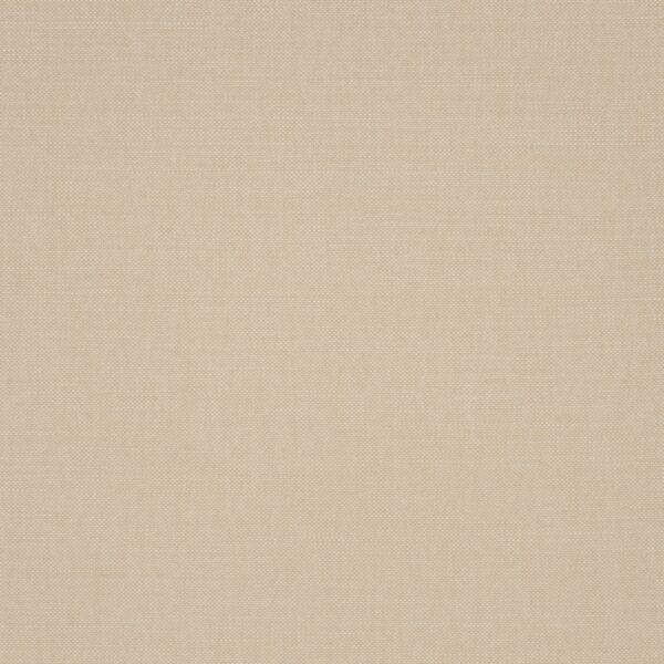 lys sandfarvet hot madison-0