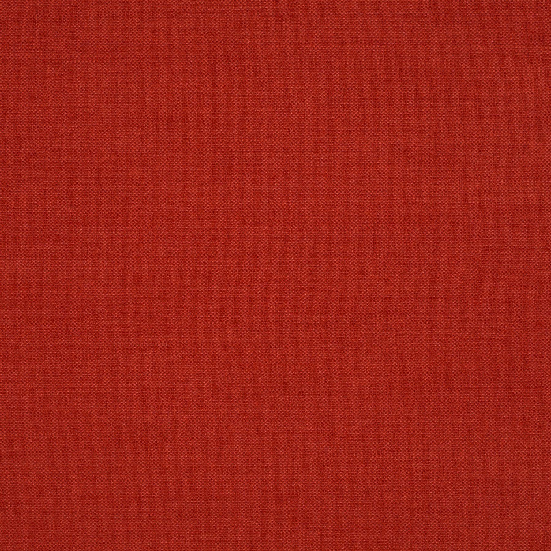 bordeaux rød hot madison-0