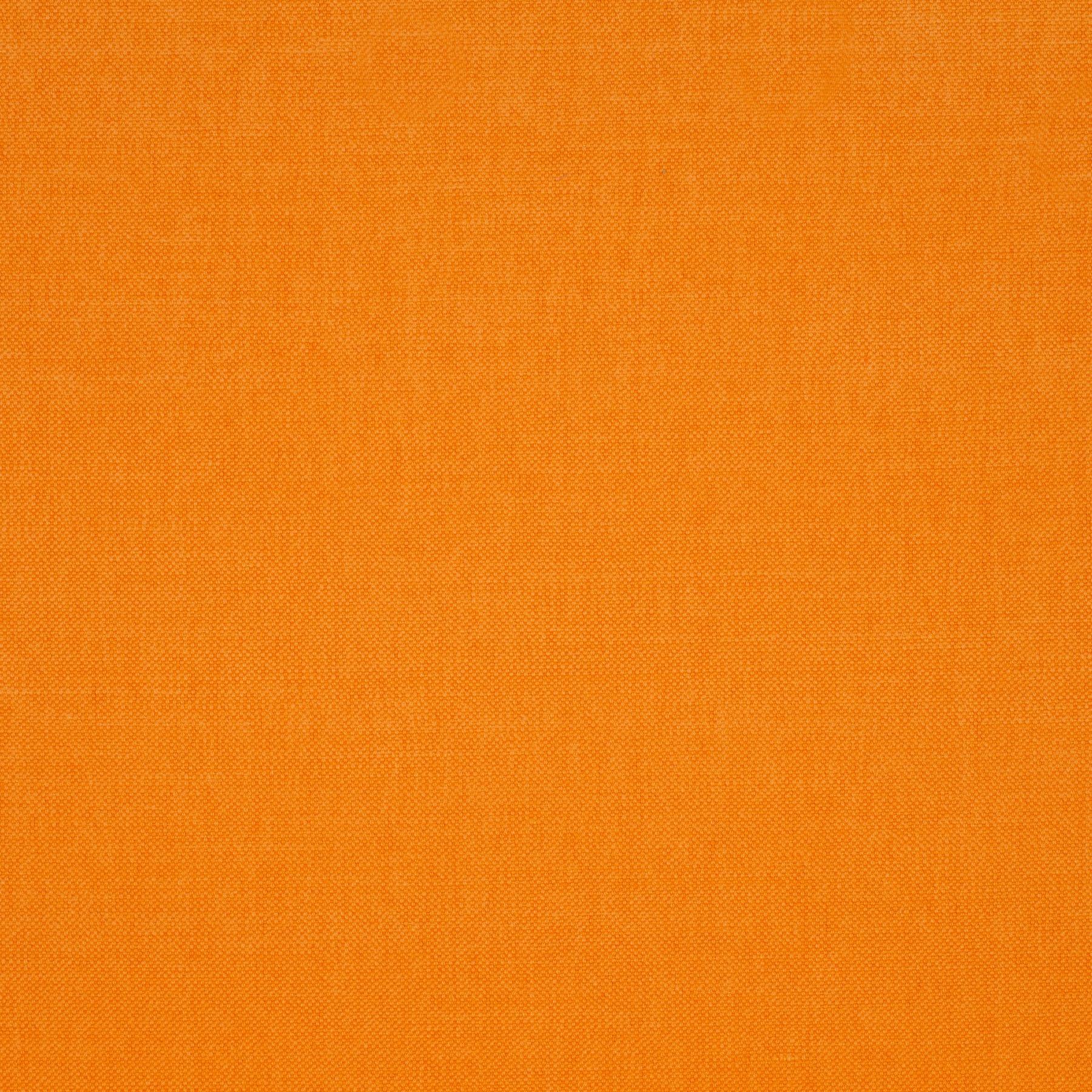 orange hot madison-0