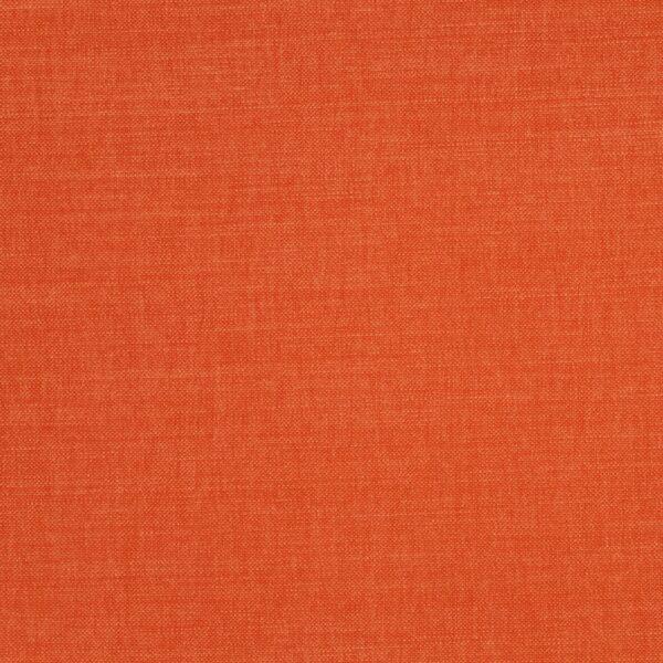 mørk orange hot madison-0