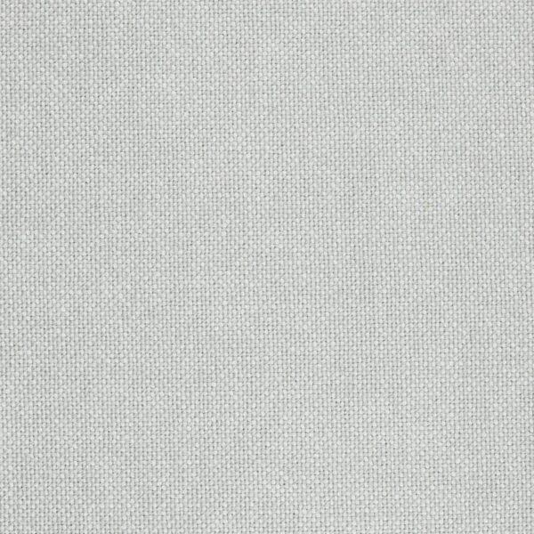 lys creme hallingdal 65 - 103-0