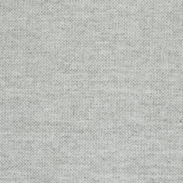 lys grå hallingdal 65 - 110-0