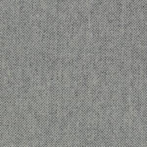 grå malange hallingdal 65 - 116-0