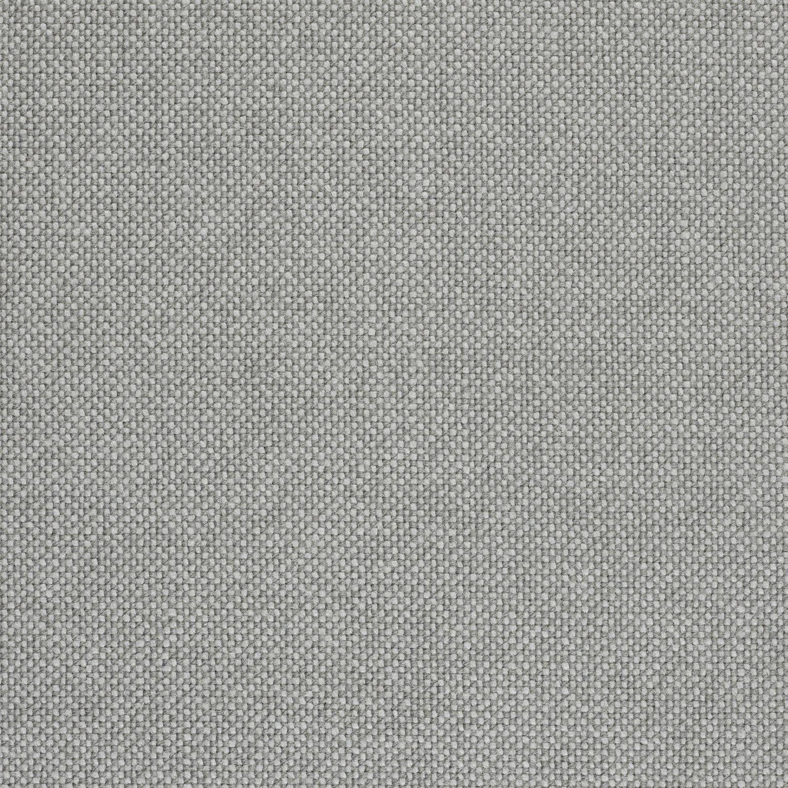 grå hallingdal 65 - 123-0