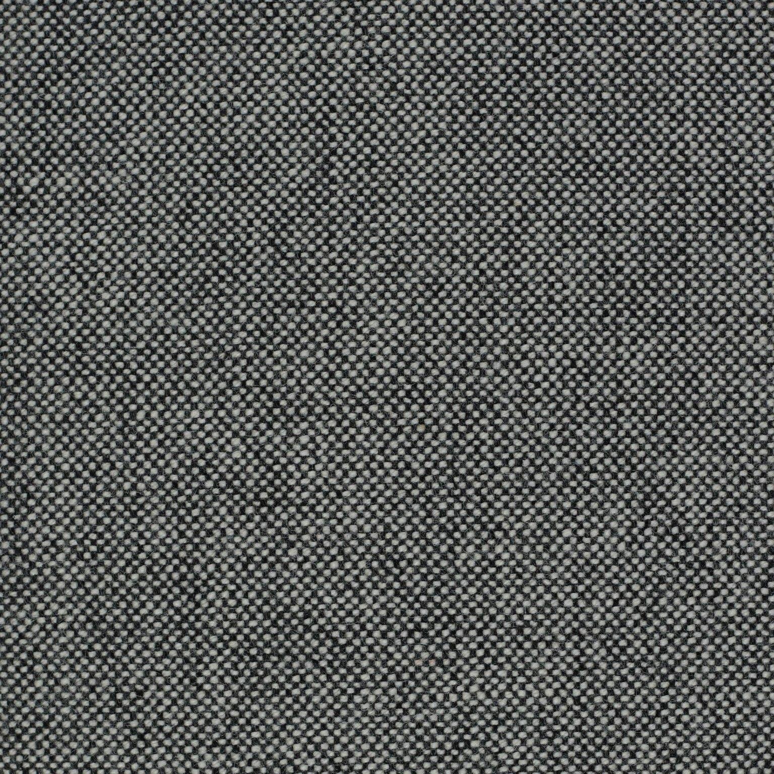 malange grå hallingdal 65 - 126-0