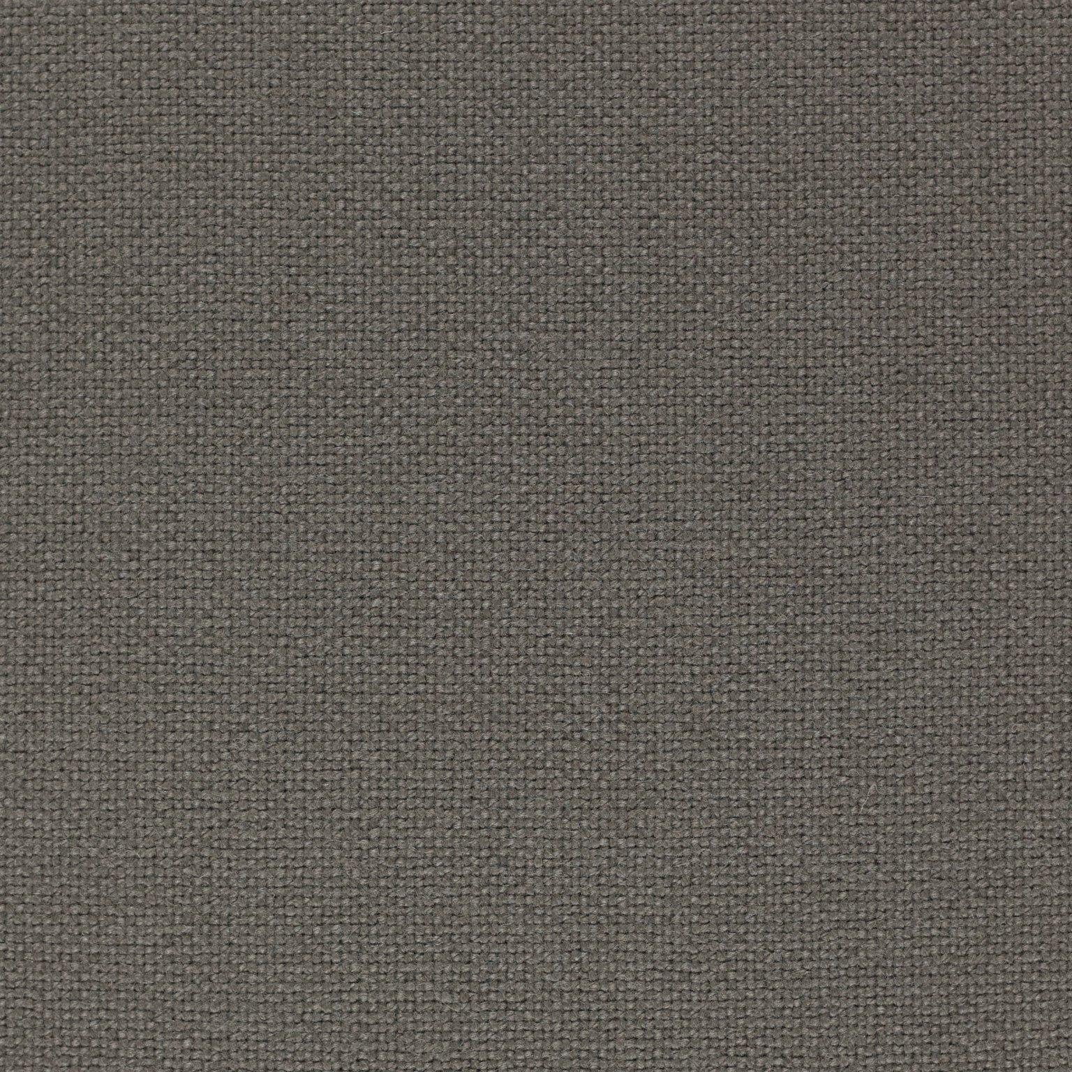 grå hallingdal 65 - 143-0
