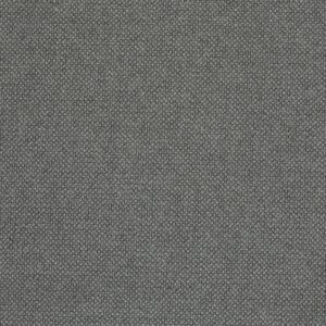 grå hallingdal 65 -153-0
