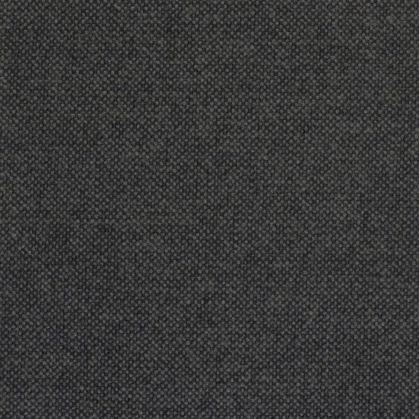 mårk grå hallingdal 65 - 173-0