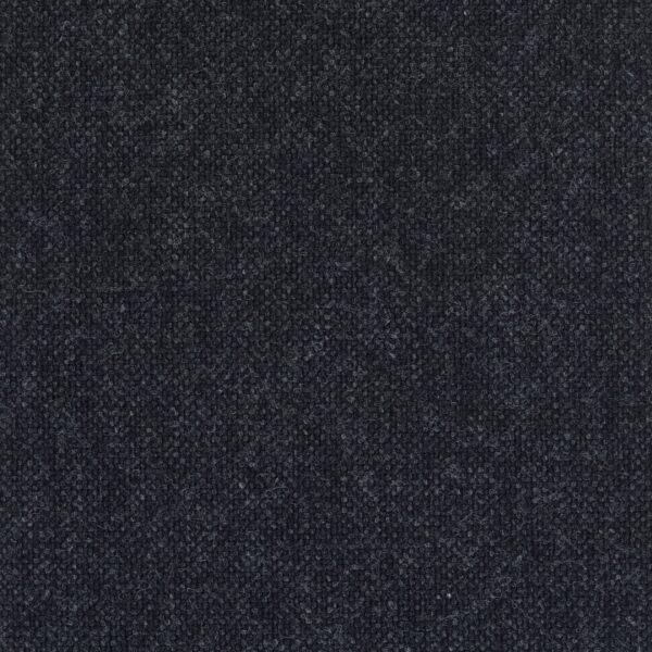 mørk grå malange hallingdal 65 - 180-0