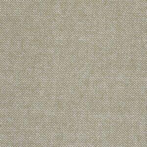 mørk sand malange hallingdal 65 - 220-0