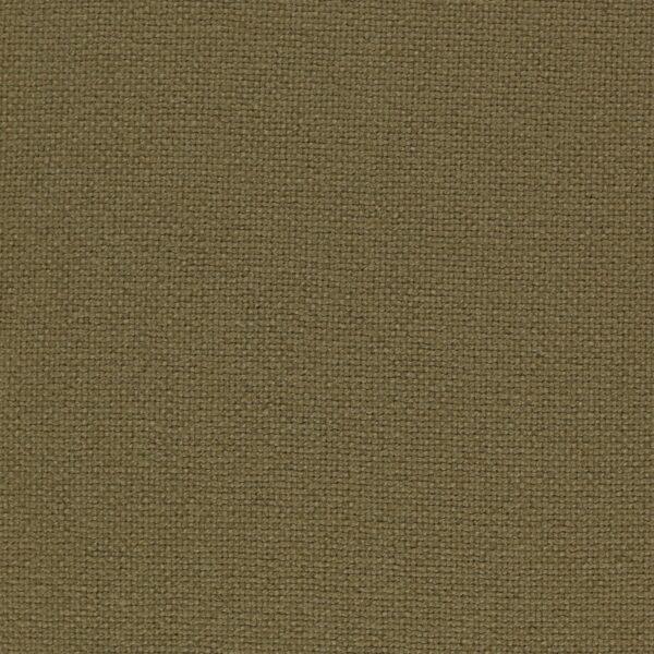 mørk beige hallingdal 65 - 224-0