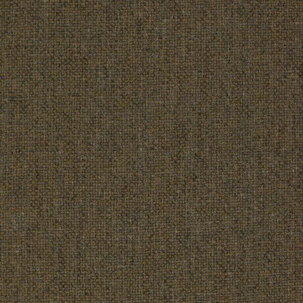 grå-brun malange hallingdal 65 - 227-0