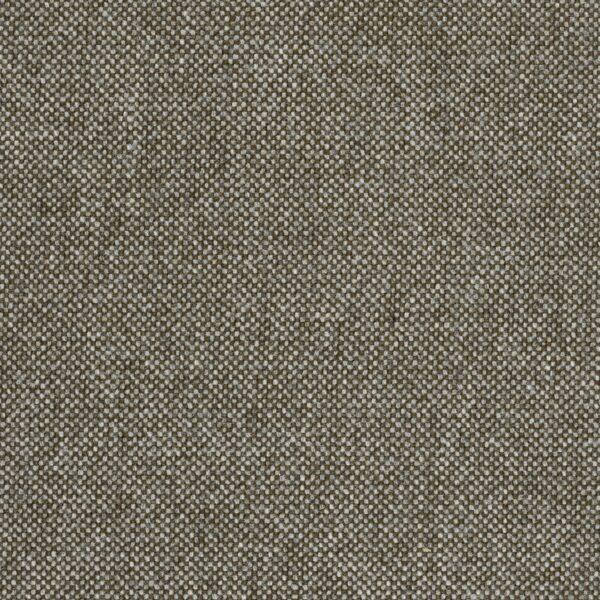 brun grå hallingdal 65 - 270-0