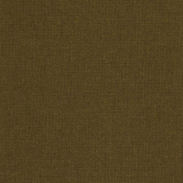 brun hallingdal 65 - 350-0