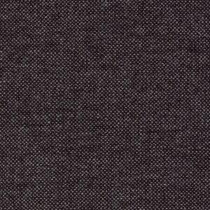 lysegrå-sort malange hallingdal 65 - 368-0