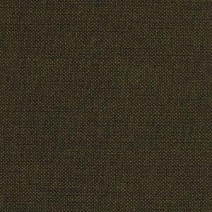 mørkebrun-sort malange hallingdal 65 - 370-0