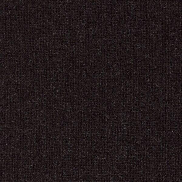 brun-koks malange hallingdal 65 - 376-0
