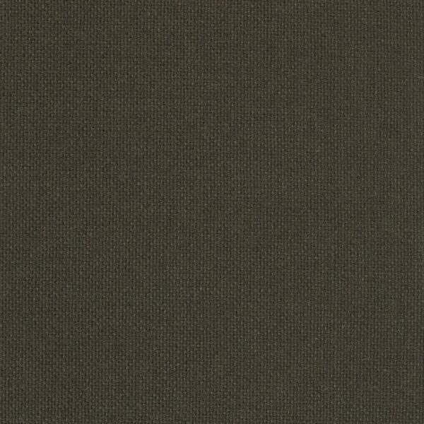 mørkebrun hallingdal 65 - 390-0
