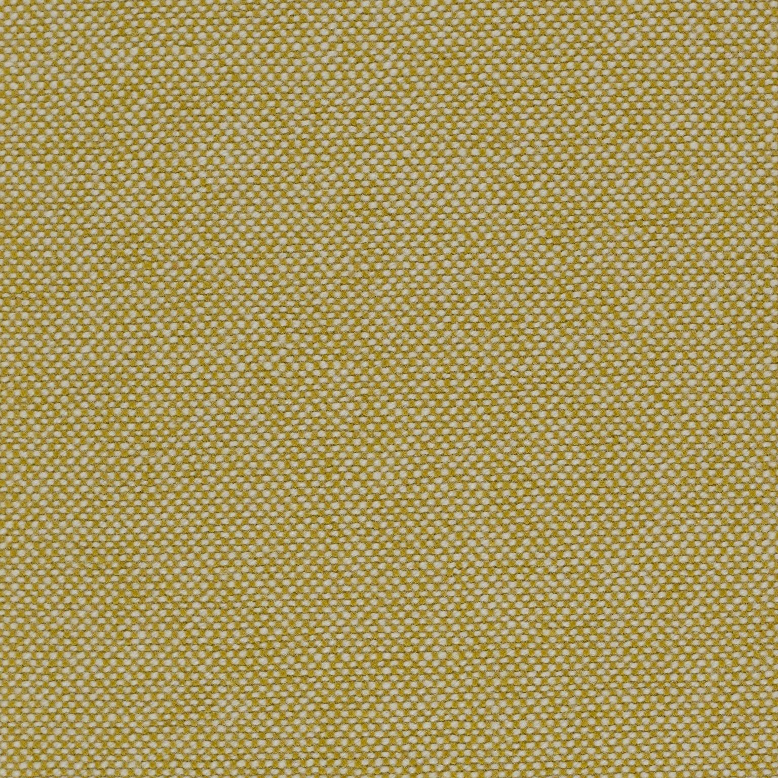 gul-hvid malange 65 - 407-0