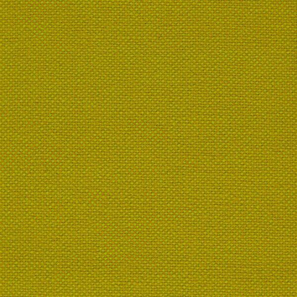 sennep gul malange 65 - 420-0