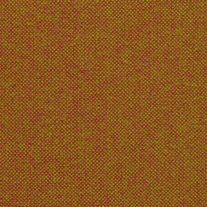rød gul malange hallingdal 65 - 526-0