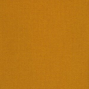 orange hallingda 65 - 547-0