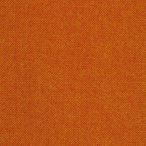 rød-orange malange hallingdal 65 - 590-0