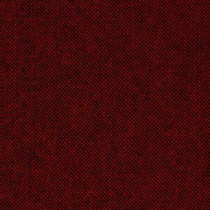 rød-sort malange hallingdal 65 - 596-0
