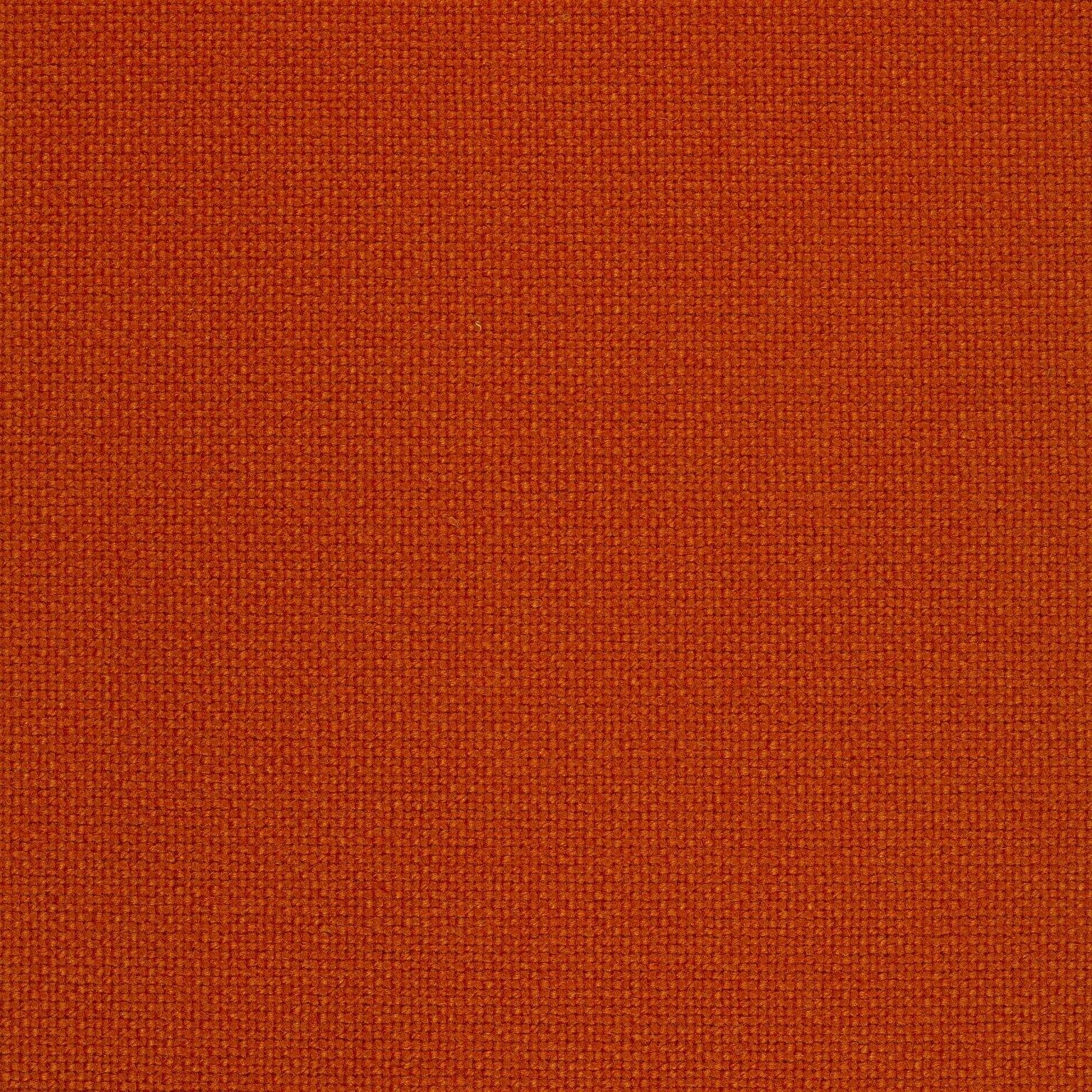 mørk orange hallingdal 65 - 600-0
