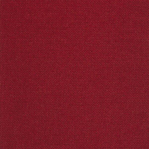 dyb rød hallingdal 65 - 657-0