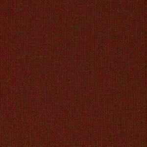 lyserød-grøn malange hallingdal 65 - 660-0