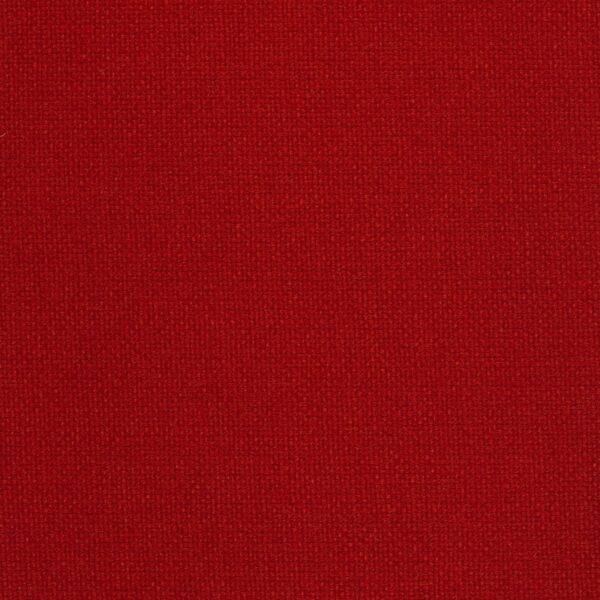 rød hallingdal 65 - 674-0