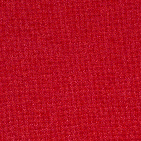 lys rød hallingdal 65 - 680-0