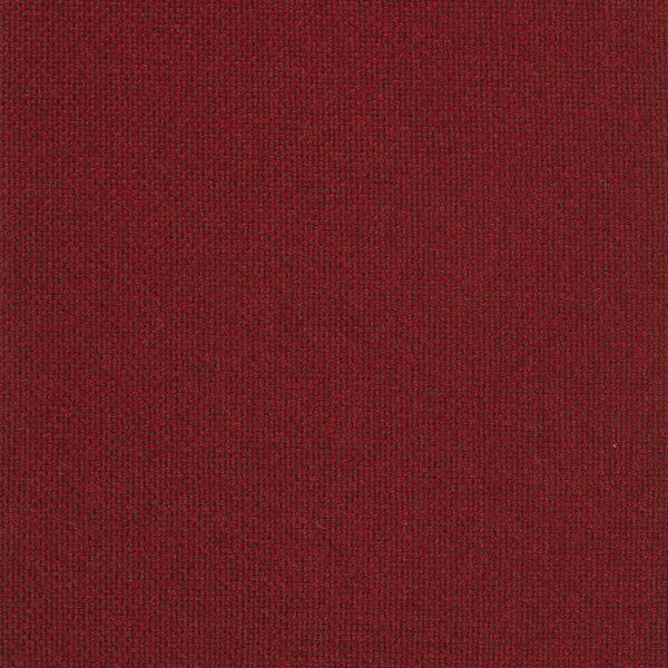 bordeaux rød malange hallingdal 65 - 687-0
